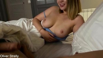 Black guy fuck his Asian boss London Keyes