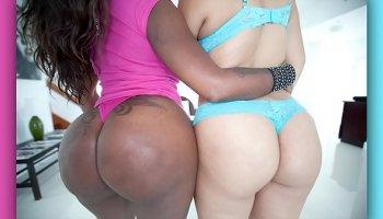 Hot horny busty milf drunken orgy