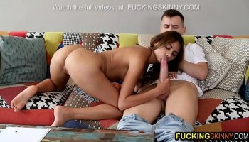 Indonesian teen sex
