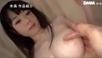 japanese stunner hakii haruka has a throbbing pink boner to suck