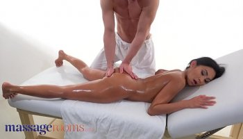 tiny petite kate rich seduced by older thick rod guy