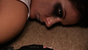 XXX Parody. Kylo Ren and Stormtroopers VS. Ray