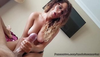 indian girl gets bbc