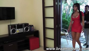 Keiron takes reduced cameron slavery to experience a big cock waxed