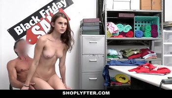 Office worker and hot slutty secretary