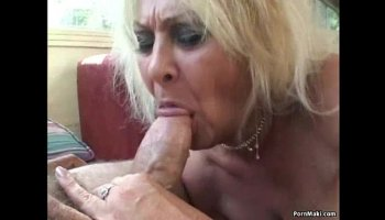 Japanese schoolgirl airi sato slammed by older man