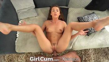 loveherfeet big tits bridgette shags her sisters husband