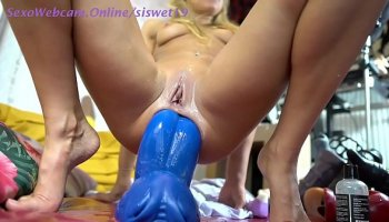Teacher emma starr sex takes cock in the classroom