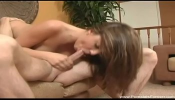 teen nurse has to do blowjob therapy for her old granddad
