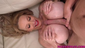victoria vargaz gets punished and fucked after she caught stealing