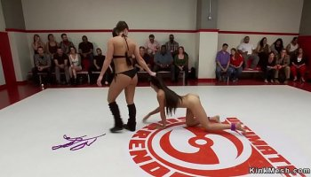 fucking hard my big boobs nurse girl friend moaning loudly